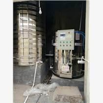盛荣双舱式大容量电开水炉可同时供应500-3000学