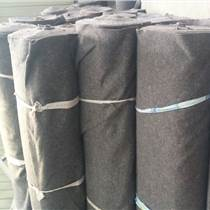運輸中防磕碰擠壓易碎物品外包裝包裹毛氈