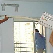 余姚專業空調維修、空調移機、空調加氟、保養