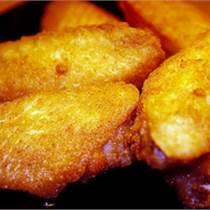 新奧爾良烤雞香精(新奧爾良烤翅香精)