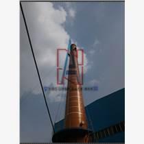 新闻资讯:淄博水泥厂清库一吨多少钱