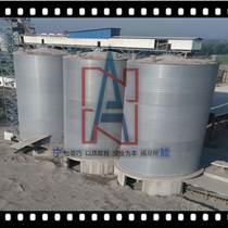 產品資訊:酒泉水泥庫清理疏通公司清庫專業快速