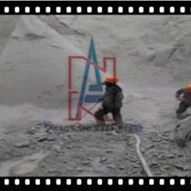 水泥資訊:贛州清水泥庫專業報價