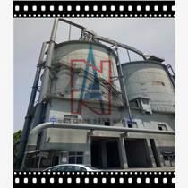 新闻资讯:重庆粉煤灰库清灰价格