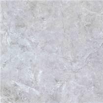 通體大理石瓷磚800800防滑耐磨地磚