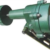 DHJY-II打滑失速開關生產DH-I打滑檢測器