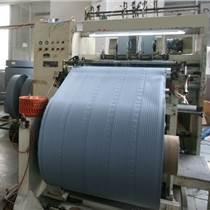 鉛酸電池隔膜生產線