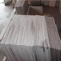 供甘肃石材保温一体板和兰州新型外墙保温板