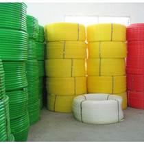 上海厂家供应PE穿线管 PE子管