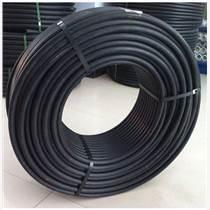 上海厂家供应PE硅芯管 PE穿线管