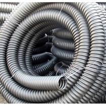上海厂家直销PE碳素管穿线波纹管