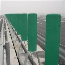國道%省道-玻璃鋼防眩板隔離玻璃鋼防眩板、新品
