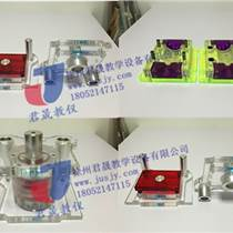 JS-LM2型透明冷沖壓模具模型