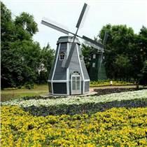 鄭州荷蘭風車景觀水車埃菲爾鐵塔圣誕樹生產廠家