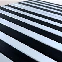 中空玻璃辅助材料15A暖边条厂家直销