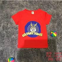 品牌儿童服装加盟店,巴比兔加盟低价让利