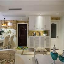 南京厨房卫生间出新装潢需要多少钱|二手房出新这样才省