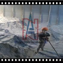 最新資訊:遼陽水泥筒倉清理需要多少錢