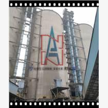 資訊新聞:溫州粉煤灰庫清庫公司哪家專業