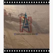 最新资讯:鄂州清理水泥库哪家公司可靠