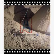 新闻快讯:保定水泥筒仓清理需要多少钱