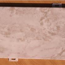 铝单板幕墙特点 广州装饰材料