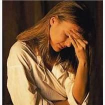 中医中药治疗失眠抑郁精神类疾病的中医院