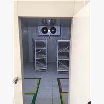 青島醫用冷庫|醫藥陰涼庫|20立方冷庫|山東20立方