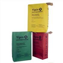 定制 腻子粉包装袋 彩印覆膜塑料阀口袋 硅藻泥编织袋