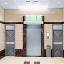 鄭州乘客觀光電梯價格,鄭州商場觀光電梯廠家