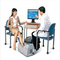 韓國OsteoSys超聲骨密度儀SONOST 300