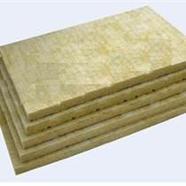 巖棉保溫板保溫材料