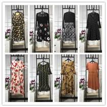 广州品牌女装折扣店进货渠道 选择统衣服饰 售后无忧