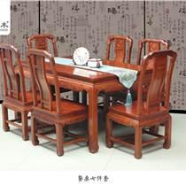 红木家具-红木餐桌-红木家具批发-国标红木家具