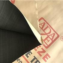鋁箔袋,鋁箔袋價格,諾雷包裝