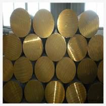 壓鑄沖頭鈹銅棒Qbe1.7 抗火花鈹青銅棒50 52