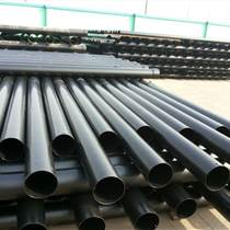 北京热浸塑钢管厂家,专业生产各种规格材质电力保护管