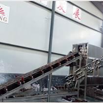 環氧樹脂自動拆包機 自動投料站 自動25kg開袋機