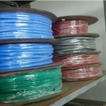 供應絕緣材料/絕緣套管/硅膠熱縮管/矽膠熱縮管