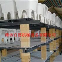 湖北黃岡隧道窯碳化硅橫梁