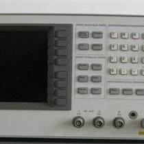 回收E5100A二手E5100A回收