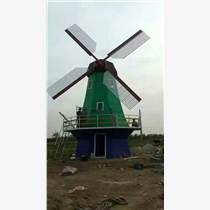 鄭州荷蘭風車景觀水車蜂巢迷宮生產廠家紅日