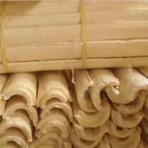 聚氨酯管保溫材料