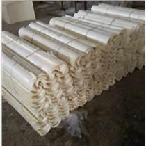 聚氨酯管殼保溫材料