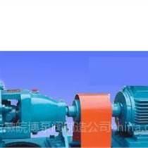 IHW離心式氟塑料耐腐蝕化工泵