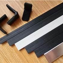 三玻專用暖邊間隔條-節能玻璃暖邊條價格-暖邊條廠家