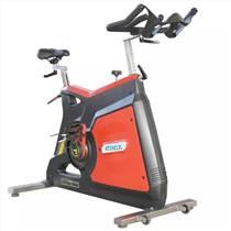 动感单车 商用动感单车 健身器材厂家