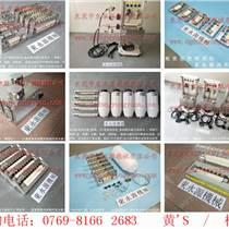天津噴油設備,CT-800-大量供原PW1670-S