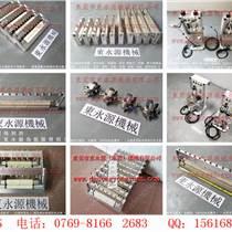 重慶噴油設備,DYT -100-離合器氣封等配件