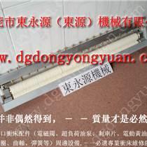 东莞冲床喷油机,DYT -850-图片